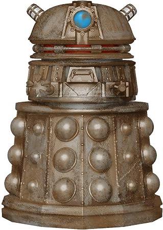 Funko-POP Television Dr Who-Reconnaissance Dalek