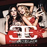 Papeete Cafe'- Cocktail & Sunset Relais -Ocean Drive [2 CD]