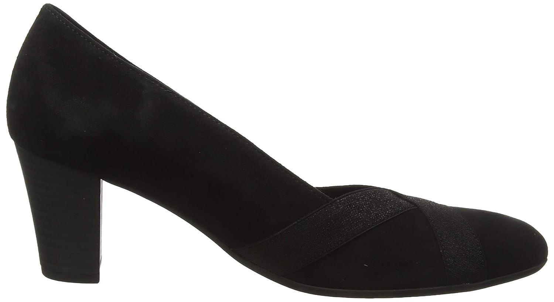 Escarpins Femme Gabor Shoes Comfort Fashion
