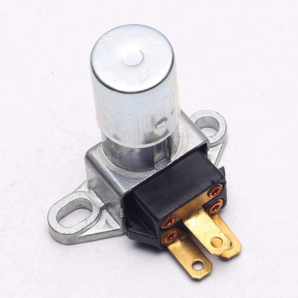 PeakCar Replaces Standard DS-72 DS72T Auto Car Headlamp Dimmer Switch