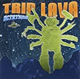 Octatroid by Trip Lava (2013-05-04)