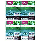 Better Homes and Gardens Rainy Spring Day Wax Cubes - 4-Pack