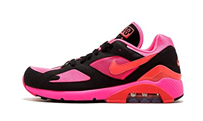timeless design 381e2 6da4a Nike Air Max 180 CDG - US 13