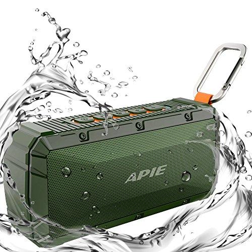 apie-portable-wireless-outdoor-bluetooth-speaker-ipx6-waterproof-dual-10w-driversf-enhanced-bass-bui