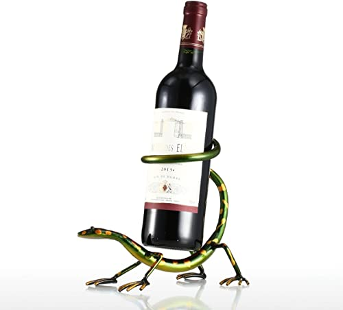 Tooart Wine Bottle Holder