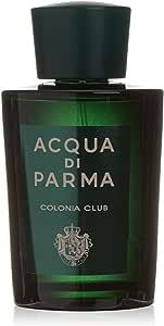 Acqua Di Parma Colonia Club Eau de Cologne Spray, 180ml