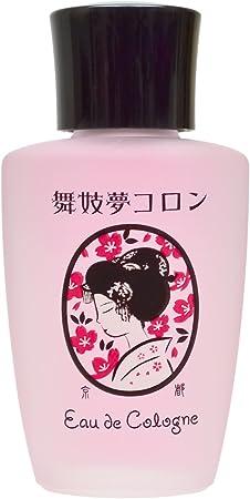 舞妓夢コロン 桜/さくらの香り