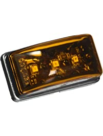 Optronics (MCL95AS) LED Marker/Clearance Light