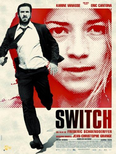 (Switch (English Subtitled) )
