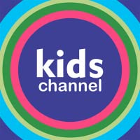 Premium Kids Channel for Fire TV