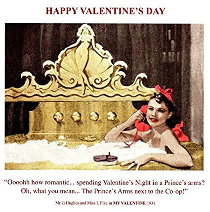 amazon com drama queen funny cards humour card valentine s day