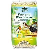 Dehner Natura Wildvogelfutter