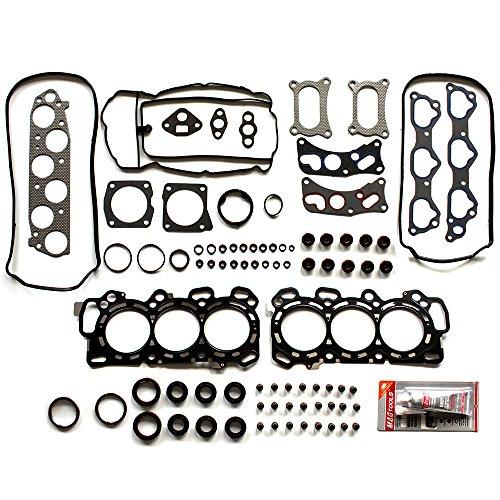 Acura RDX Cylinder Head, Cylinder Head For Acura RDX
