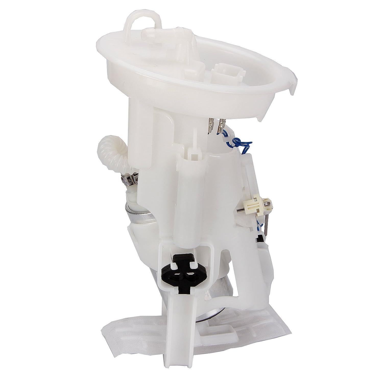 Dromedary 16146766942 Pompe /à carburant 3,5 bar Pompe /à essence