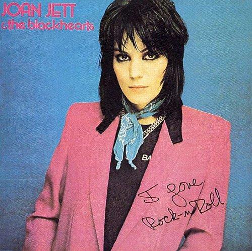 I Love Rock N Roll                                                                                                                                                                                                                                                    <span class=