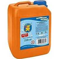 Pustefix Burbujas de jabón (420869874)