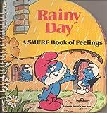 Rainy Day, Peyo, 0394851390