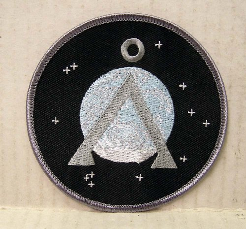 stargate-sg-1-tv-series-project-earth-logo-patch