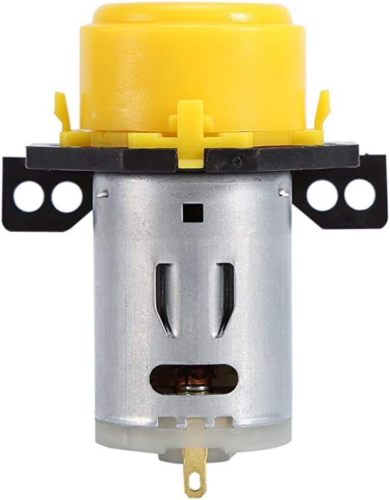 Wei/ß Yosoo Peristaltische bomba bomba bomba dosificadora Tubo flexible de las bombas de la cabeza para Aquarium Lab Aquarienwasser