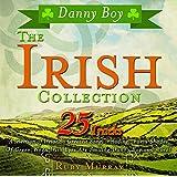 Danny Boy - The Irish Collection