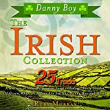 Ruby Murray - Danny Boy - The Irish Collection