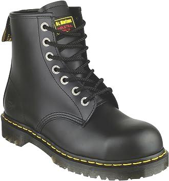 check out Style magnifique chaussure de sécurité icon dr