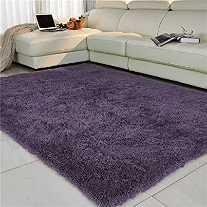 Amazon Com 80 160 Carpet Sofa Coffee Table Large Floor Mats