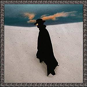 RINGOS DESERT PT.1 album