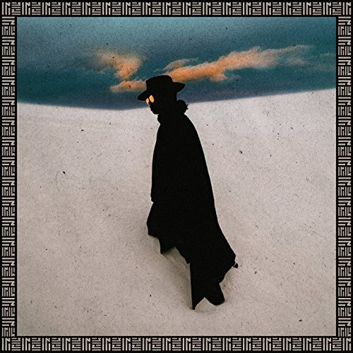 Ringos Desert Pt.1 [Explicit]