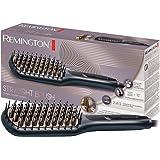 Remington Cb7400 Sac Düzleştirici Tarak