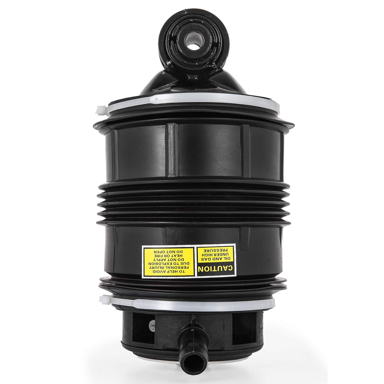 FlowerW Air Suspension Compressor Pump For AU-DI Q7 2007-2014 7L8616007E 7L8616006A 7L8616007C