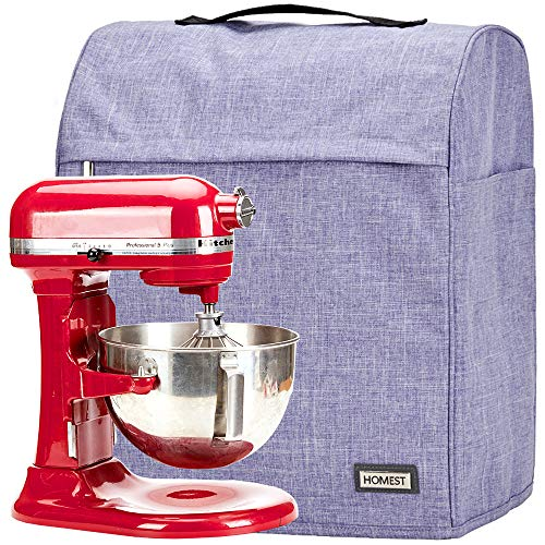 HOMEST Stand Mixer Dust