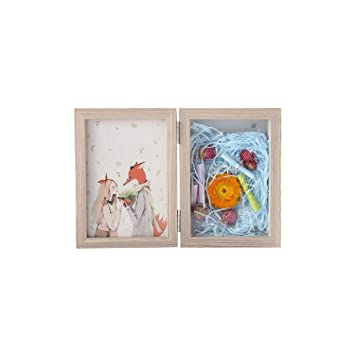 Diy Art Projects Frame