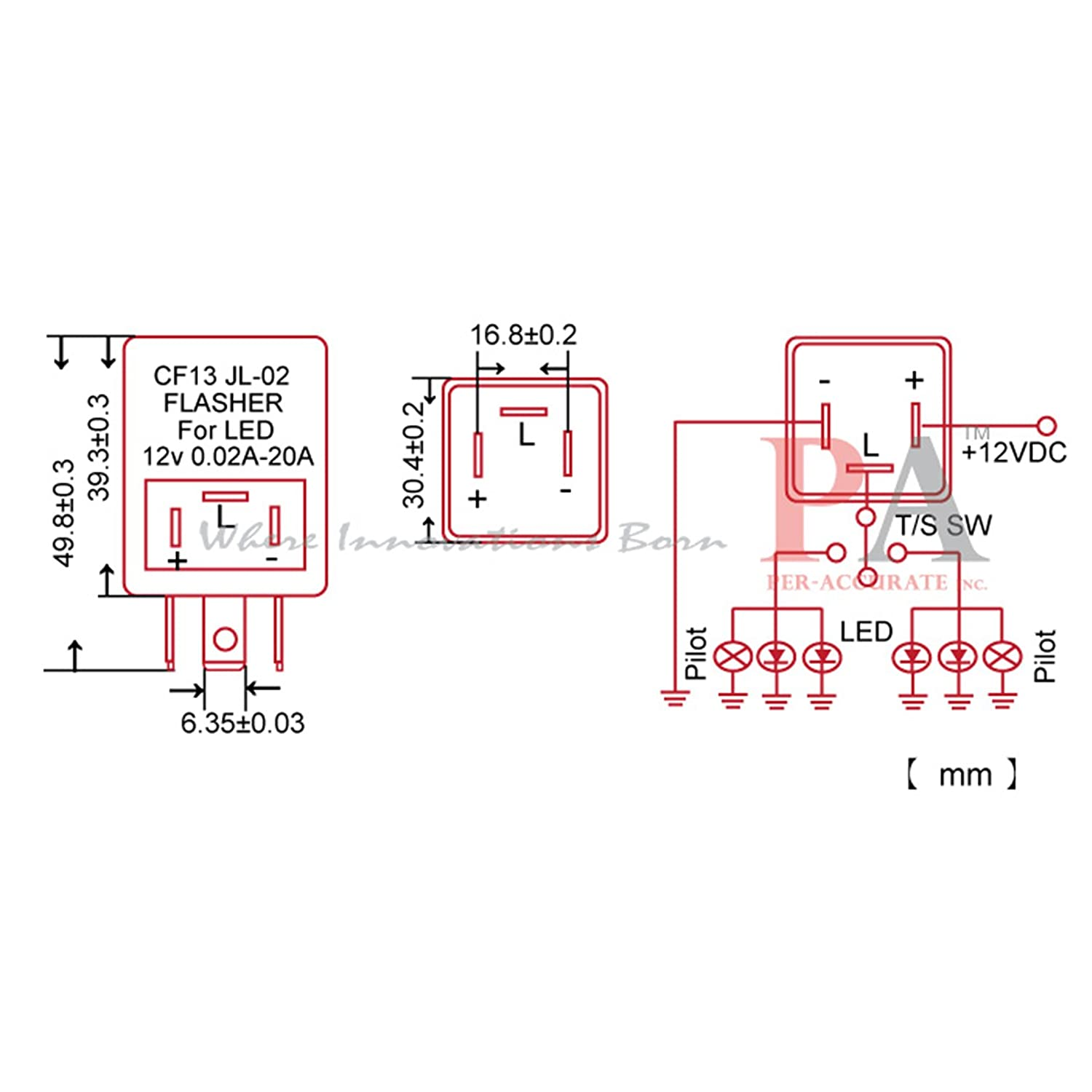 Deville 1995 Fuse Box Diagram Get Free Image About Wiring Diagram