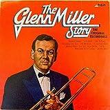 Glenn Miller - The Glenn Miller Story - RCA - PXM 1-8026 (26.21415)