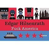 Fuck America : Les aveux de Bronsky, Texte intégral