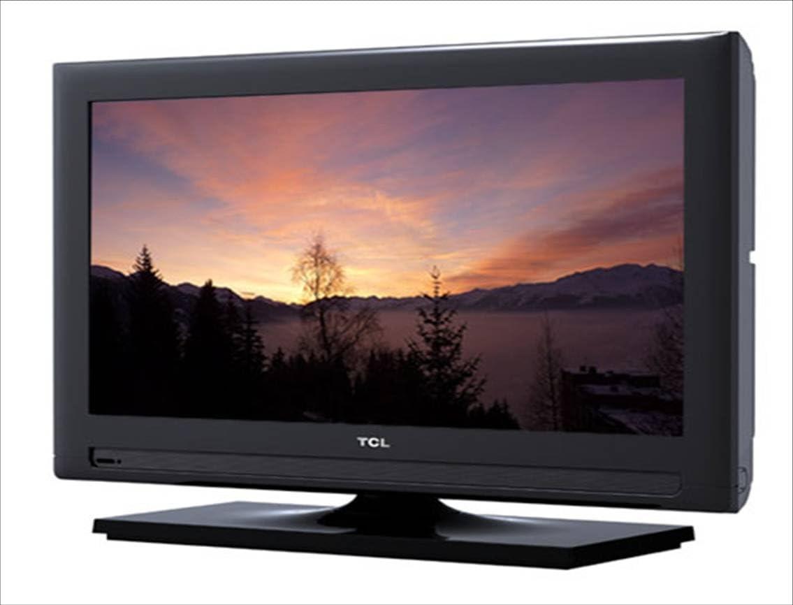 TCL 26C35H- Televisión, Pantalla 26 pulgadas: Amazon.es: Electrónica