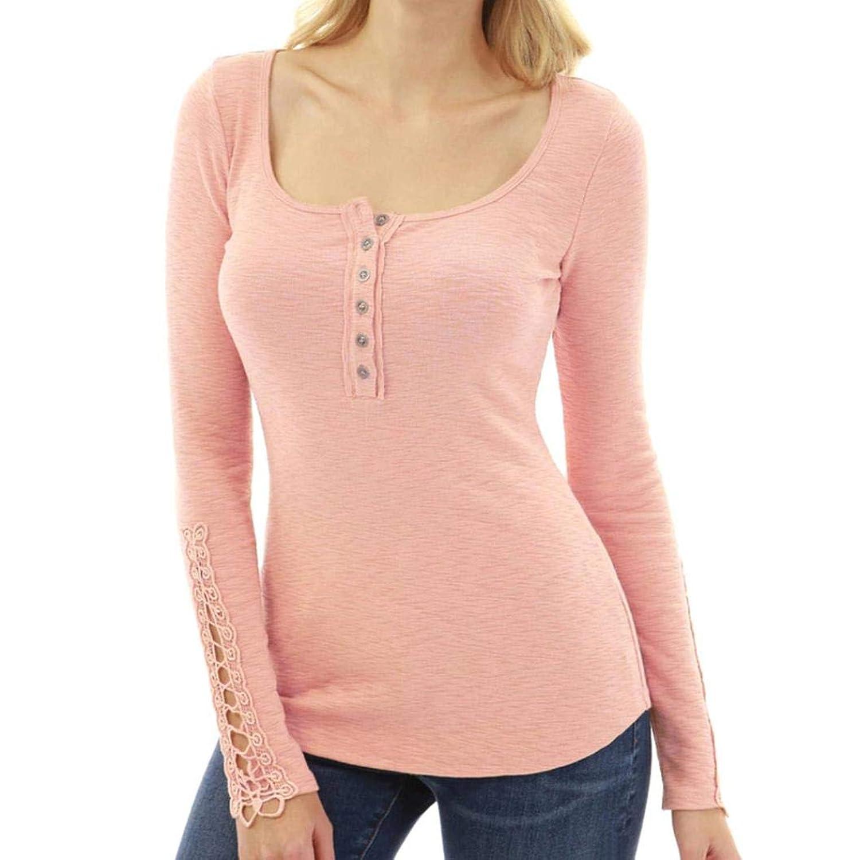 23bfa5eff34 Top 10 wholesale Bulk Crewneck Sweatshirts - Chinabrands.com
