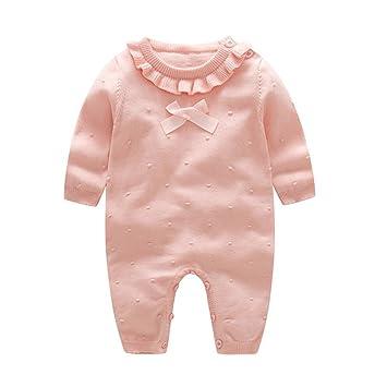 562468857c20 Amazon.com  Auro Mesa Girl Winter Clothes Princess Clothes for Girls ...