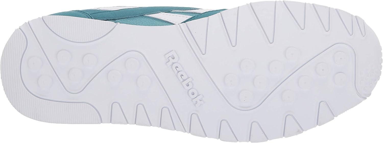 Reebok Lifestyle Mens Classic Nylon Color