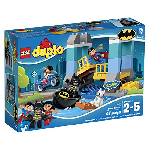 LEGO BATMAN Sets: Amazon.com
