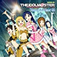 ドラマCD アイドルマスター Eternal Prism 03