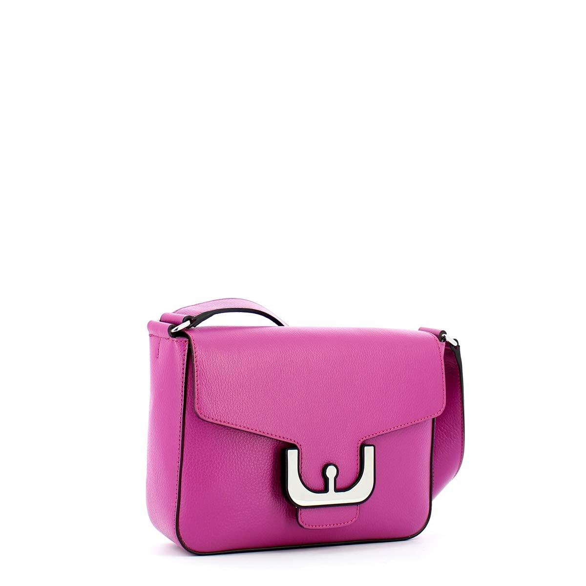 Coccinelle DJ5150101 Taschen Damen TU Ultra Violet