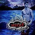 A Castle of Sand: A Shade of Vampire, Book 3 | Livre audio Auteur(s) : Bella Forrest Narrateur(s) : Emma Galvin, Zachary Webber, Holter Graham, Michael Braun, Becca Battoe