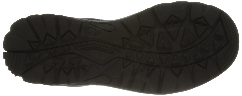 New Balance Women's WW669V1 Walking Shoe B01641DCJE 5 B(M) US|Grey