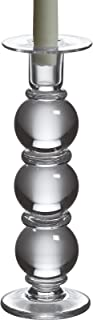 product image for Simon Pearce Hartland Candlestick Large