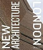 New Architecture London