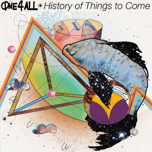 the theory of relativity original mix by one4all on. Black Bedroom Furniture Sets. Home Design Ideas