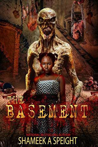 Search : The Basement