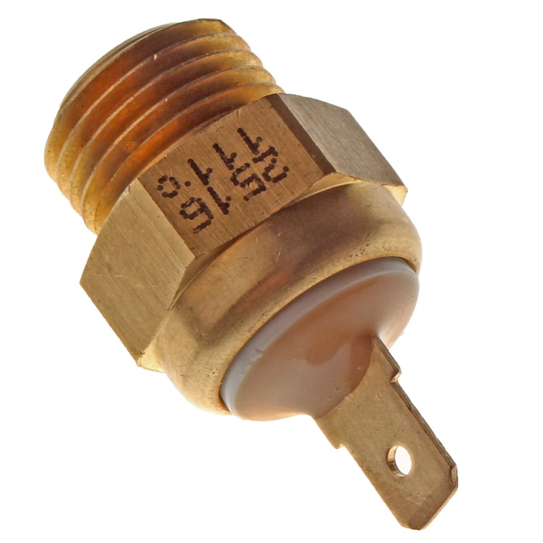Mover Parts Water Temperature Sensor MM432104 for Mitsubishi Engine L2E L3E S3L2 S4L2 L2A +
